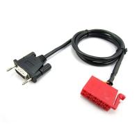 MP3 USB адаптер Yatour YT-M06 Mercedes MB