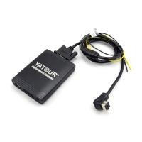 MP3 USB адаптер Yatour YT-M06 PION (Pioneer)