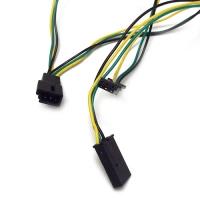Y-Разветвитель BMW4 cable