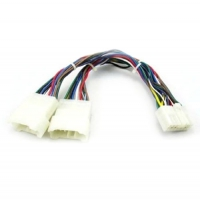 Toyota Small to Big Y cable (YT-SBY)