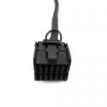 MP3 USB адаптер Yatour YT-M06 Ford FD1