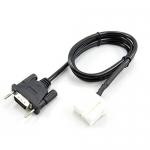MP3 USB адаптер Yatour YT-M06 OPEL SUZ2