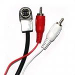 MP3 USB адаптер Yatour YT-M06 Sony