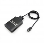 MP3 USB адаптер Yatour YT-M06 Ai-Net (Alpine) (Новая версия 2018г)