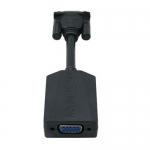 Шумопоглощающий фильтр Noise Filter (YT-NFM)