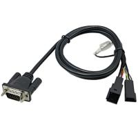 MP3 USB адаптер Yatour YT-M06 BMW4 (Новая версия)