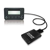 MP3 USB адаптер Yatour YT-M06 M-Bus (Alpine)