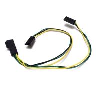 Разветвитель (Y-Разветвитель) BMW4 cable
