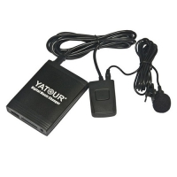 Модуль Bluetooth Yatour YT-BTM для адаптера Yatour