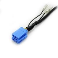 MP3 USB адаптер Yatour YT-M06 FA для Chevrolet (USB / SD / AUX)