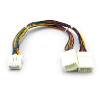 Кабель Y-Разветвитель Nissan cable