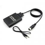 MP3 USB адаптер Yatour YT-M06 HYU8 для HYUNDAI (USB / SD / AUX)