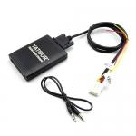 MP3 USB адаптер Yatour YT-M06 NIS для INFINITI (USB / SD / AUX)