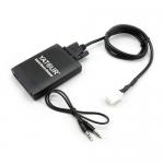 MP3 USB адаптер Yatour YT-M06 TOY2 для LEXUS (USB / SD / AUX)