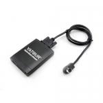 MP3 USB адаптер Yatour YT-M06 Ai-Net для Alpine (USB / SD / AUX)