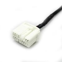 MP3 USB адаптер Yatour YT-M06 HON2 для ACURA (USB / SD / AUX)